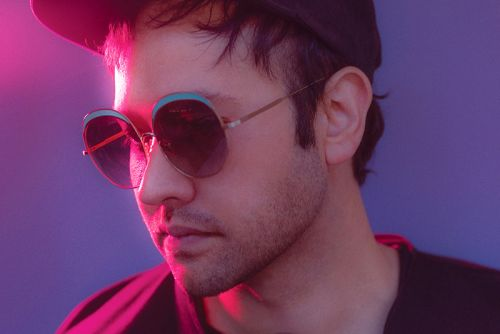Unknown Mortal Orchestra Go Full-on Psychedelic on 'Sex & Food'