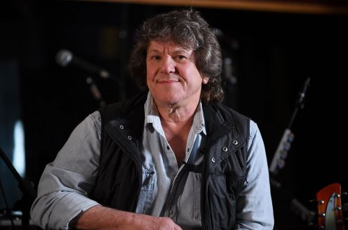 Woodstock 50 Loses Third Appeal In New York's Vernon