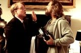 The Big Lebowski, The Bourne Ultimatum, and Everything Else Leaving Netflix in February