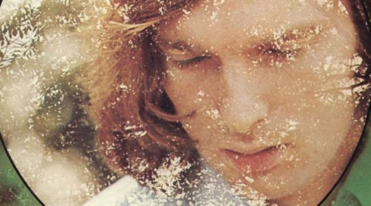 The Waterboys Made an Incredible Van Morrison Song Even Better