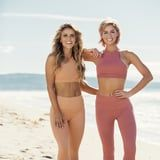 Curious to Try Tone It Up? Here's Everything You Need to Know From the Trainers Who Created It