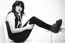 Courtney Barnett Announces New North American Tour Dates With Waxahatchee
