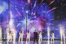 Britain's Losing Eurovision Song Just Got Stripped of Points