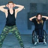 The Fitness Marshall's New Dance Workout Is So Good, We've Already Done It 15 Times