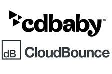 CD Baby Partners With Automated Mastering Platform CloudBounce