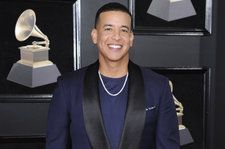 Daddy Yankee Collects 24th Top 10 on Latin Airplay Chart With 'Dura'