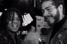 13 Things to Know About the Charts This Week: Post Malone & Swae Lee's 'Sunflower' Sprouts to No. 1 on Hot 100 & More