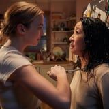 Killing Eve: Are Villanelle and Eve Getting Together in Season 2 or What?