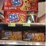 This Mom Is Warning Others After Her Daughter Died From Eating Chips Ahoy Cookies With Peanuts