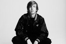 Whethan & Jeremih Channel '90s House, Filtered Bass On 'Let Me Take You': Listen
