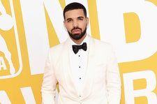 Drake Cancels Amsterdam Tour Date, Moves Pair of Shows Up 10 Days: Report