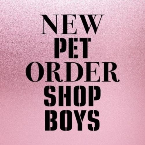 New Order & Pet Shop Boys Announce Co-Headlining North American Tour