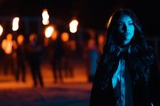 Madison Beer Casts a Spell in Bewitching 'Hurts Like Hell' Video: Watch