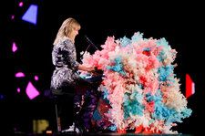 Taylor Swift Performs Unforgettable Shanghai Concert: Watch