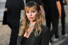 Miley Cyrus Slams Rumors That She Cheated on Liam Hemsworth: 'There Are No Secrets to Uncover Here'