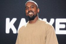 Kanye West Previewed His New Album For Charlamagne Tha God