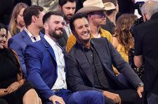 Luke Bryan, Sam Hunt and Jason Aldean to Headline Stagecoach Festival