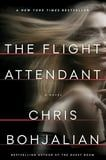 Take Flight With 15 Thrillers Just as Riveting as The Flight Attendant