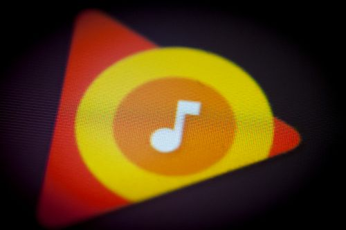 Google Play Music Shutting Down, Subscriptions Migrating To YouTube Music