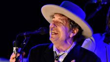 Bob Dylan Responds To Coronavirus With Song About JFK Assassination