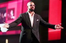 Drake Passes Diddy, Eminem & Ludacris for Most Hot 100 No. 1s Among Rappers