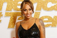 Glennis Grace Shines With Performance of Snow Patrol's 'Run' on 'America's Got Talent': Watch