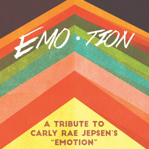 Wild Pink, Lilith, & More Cover Carly Rae Jepsen For E•MO•TION Tribute Album
