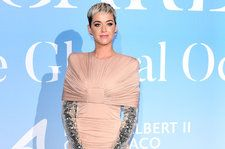 Katy Perry, Maya Rudolph & More Attend L.A. Opening of Musical 'Dear Evan Hansen'