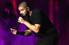 Drake Named World's Best-Selling Artist of 2018 By IFPI