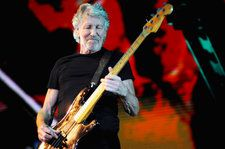 Roger Waters to Keynote at SXSW 2020