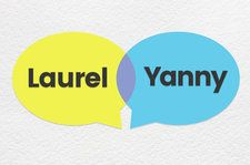 Is it Yanny or Laurel? We Asked a Linguistics Expert to Put the Debate to Rest