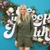 The Price of Goop's Products Makes More Sense After Learning Gwyneth Paltrow's Net Worth