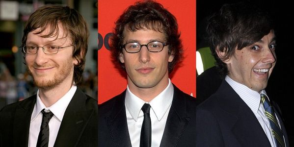 The Lonely Island Have Gone Full Circle and Are Now Underrated