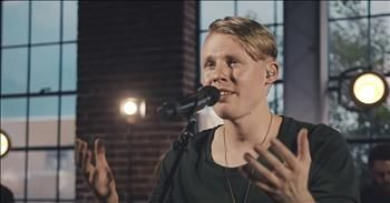 'Praise Your Name' - Corey Voss And Madison Street Worship