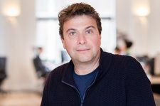 Merlin Has Now Paid Out $2B to Indie Partners Following Biggest Year to Date