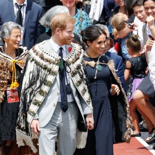 What Is the Commonwealth, and Exactly How Is the British Royal Family Involved?