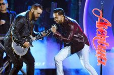 J&N Publishing Purchases Aventura Song Catalog, Including 'Obsesion' & More: Exclusive