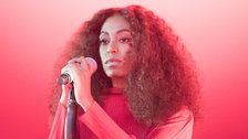 Solange Is Blessing Us With A New Album Coming This Fall