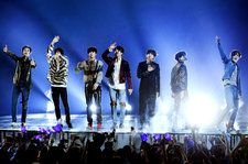 Does BTS Have a New Release Coming in August?