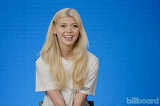 Get to Know 'My Story' Singer Loren Gray: Watch