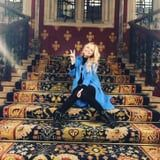 Former Spice Girl Emma Bunton Gave Us What We Really, Really Want With This Nostalgic Snap