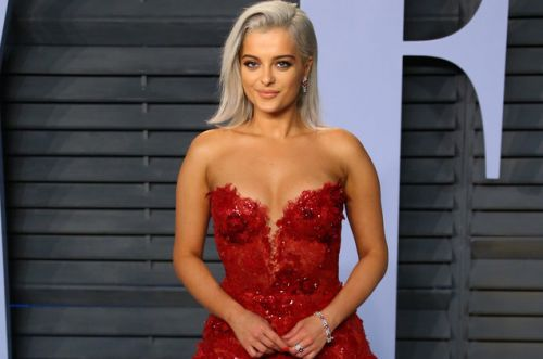 Bebe Rexha 'Felt Disrespected' Over 'Girls' Criticism: 'It's the Life That I Live and It's Honest to Me'