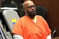 Suge Knight's Business Partner Pleads No Contest to Selling Fatal Hit-and-Run Video
