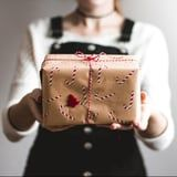 The 1 Holiday Tradition We Started That Helps Our Kids Understand the Importance of Giving Back