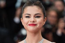 Selenators React to Selena Gomez's 'Lose You To Love Me': 'A Strong Independent Queen'