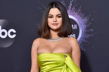 Selena Gomez's Album Is Coming Sooner Than You Think