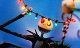 17 Reasons It's Time to Watch The Nightmare Before Christmas Again