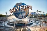 Universal Orlando Is Prepping to Open It's Doors Again - Here's What You Can Expect