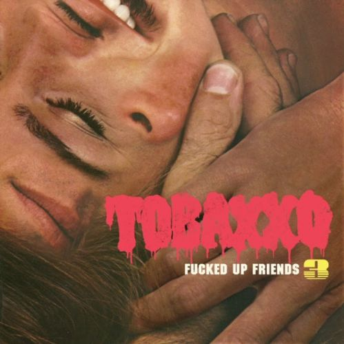 "TOBACCO - ""For the Queen"""