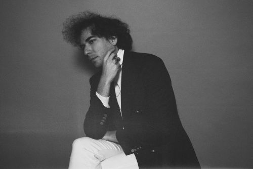 Yonatan Gat's 'Universalists' Is a Visionary New Album for Rock Music